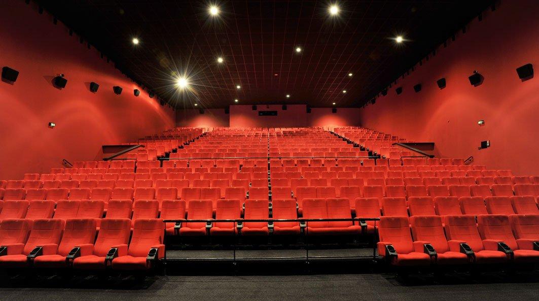 Filmpalast Karlsruhe Kinoprogramm